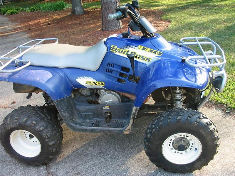 polaris trail boss wiring diagram with 2003 Polaris Trail Boss 330 Will Not Start on Trailblazer 250 Wiring Diagram Get Free Image About furthermore 172648863148 in addition Schematic Wiring Circuit Boss also Topic1485852 240 together with Polaris Sportsman Atv Wiring Diagrams.