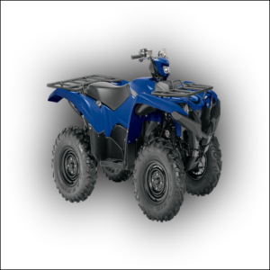 Yamaha-ATV-Manuals