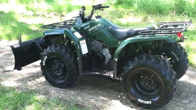 Polaris Trail Boss Wiring Diagram on fuses location, intake gasket, running boards, atv batteries for, neutral light not, tire size, what kind coil, cdi unit for, trailer hitch,