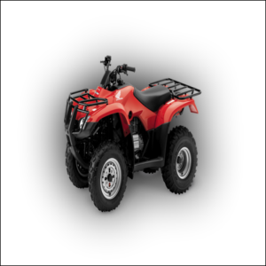 Honda-ATV-Manuals