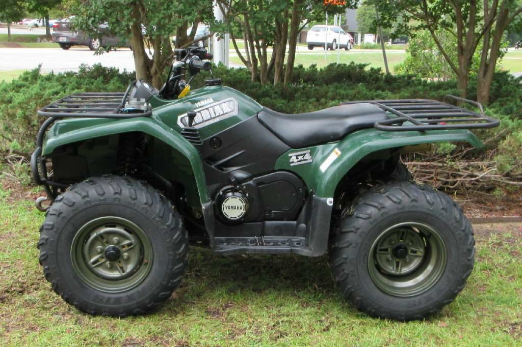 1999 yamaha kodiak wiring diagram download yamaha kodiak 400 450 repair manual  yamaha kodiak 400 450 repair manual