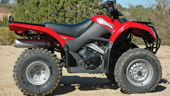 Suzuki Ozark 250 Repair Manual LT F250 2002 2003 2004 2005 2006 2007 2008 2009 678x381 download 2002 2009 suzuki ozark 250 repair manual (lt f250) suzuki ozark 250 wiring diagram at bayanpartner.co