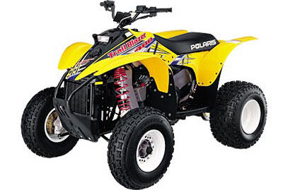 download polaris trailblazer repair manual 250 330 400 rh atvrepairmanual com Used Polaris Trailblazer 250 Parts Used Polaris Trailblazer 250 Parts