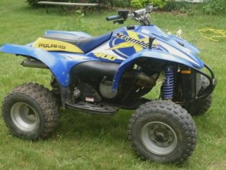 yamaha atv repair manual rh atvrepairmanual com Snowmobile Repair atv repair guide