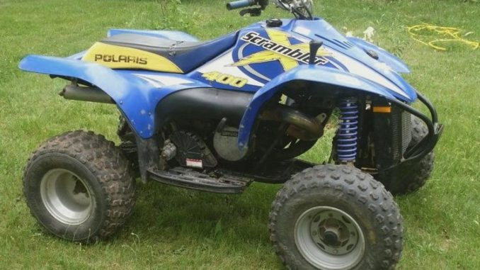 download polaris scrambler repair manual 50 90 400 500 850 rh atvrepairmanual com 2001 polaris scrambler 500 owners manual 2001 polaris scrambler 500 manual pdf