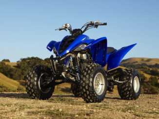 Yamaha Raptor Repair Manual 50 80 90 250 350 660 Online Factory Service Manual