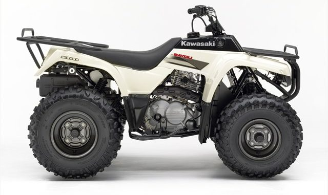download kawasaki repair manual 250 300 360 400 450 650 750 rh atvrepairmanual com kawasaki prairie 360 manual 4x4 actuator 2003 kawasaki prairie 360 manual