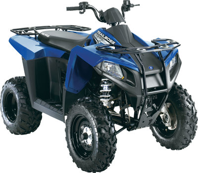 Polaris_trail_boss_250_325_330_service_manual