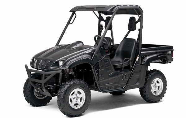 Download Yamaha Rhino 450 660 700 Repair Manual 2005