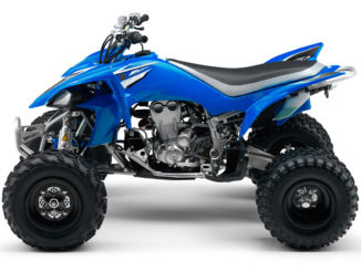 Yamaha YFZ450 YFZ 450 Repair Manual 2004 2005 2006 2007 2008 2009 2010